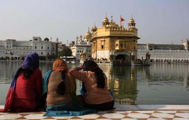 Amritsar 13