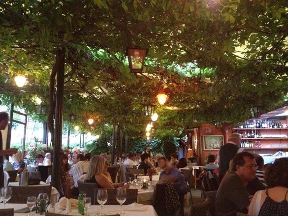 Al-Giardinetto-Venecia-patio