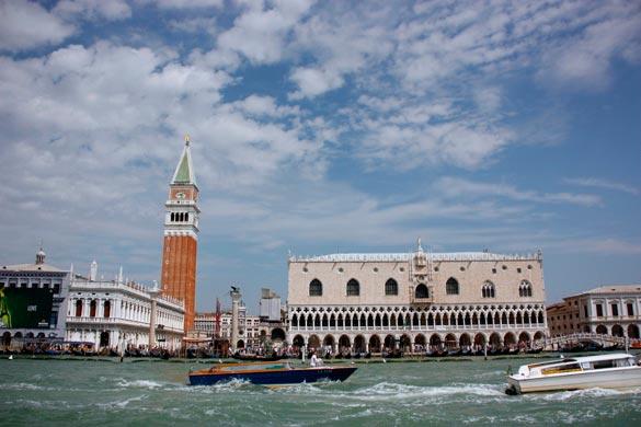 Venecia-panoramica-san-marcos