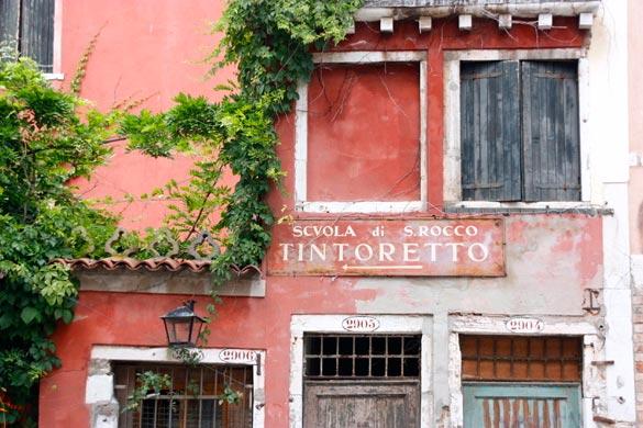 Venecia-st-Elena