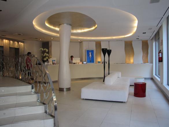 Room Mate Alicia En Madrid Iloveroommate