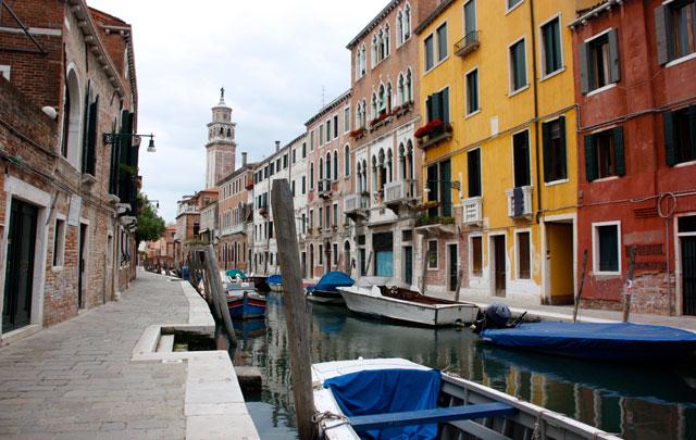Venecia-Dorsoduro-Santa-Croce-portada