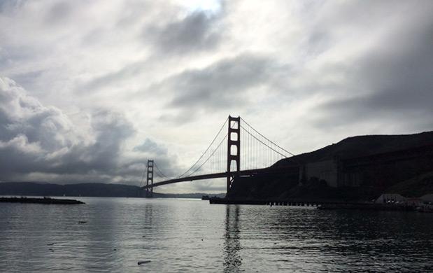 San-Francisco-Portada