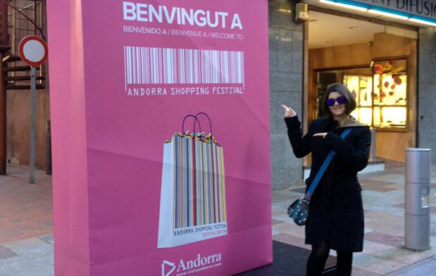 Andorra-Shopping-Festival-1Portada
