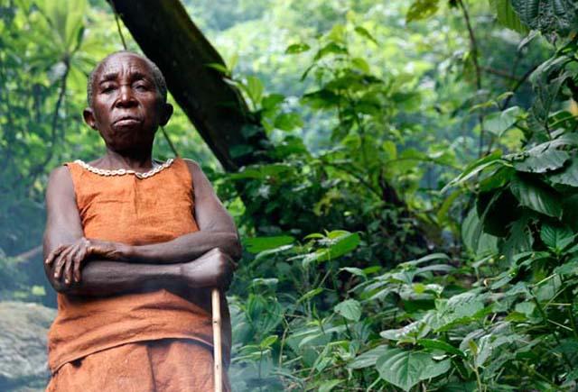 Batwa-experiece-Uganda portada