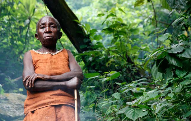 Batwa-experiece-Uganda