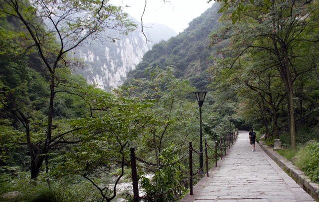 subir-huan-shan-china-15