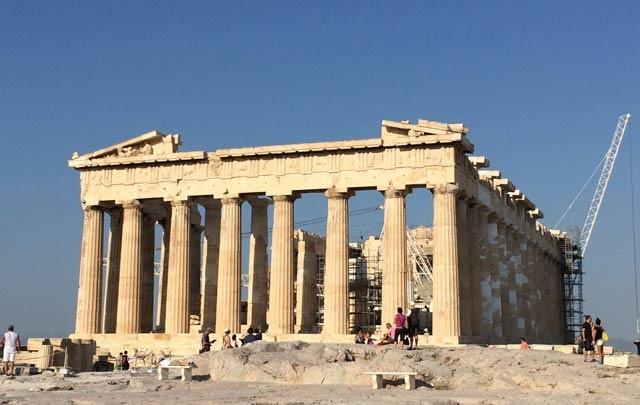 Atenas-portada