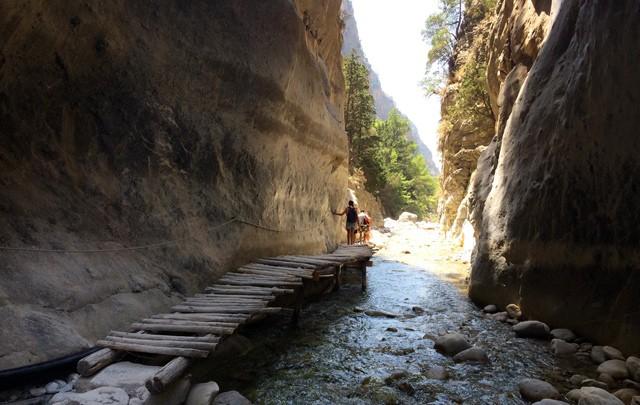 Samaria-Gorge-Portada
