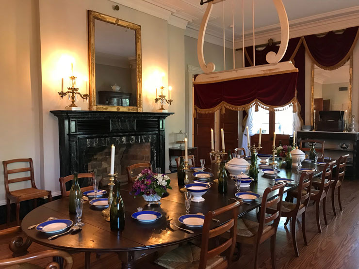 Contemporáneo Remodelación De La Cocina De Nueva Orleans Fotos ...